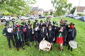 Styx_of_Stroud_Border_Morris