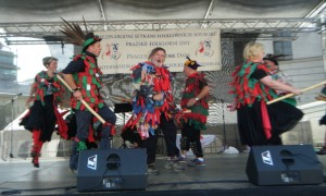 Winterbourn_Down_Border_Morris